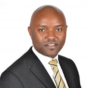 Mr. Job Wanjohi
